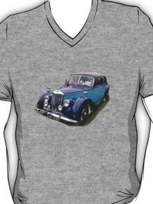 Celebration Car  TEE/BABY GROW T-Shirt