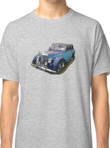 Celebration Car  TEE/BABY GROW Classic T-Shirt