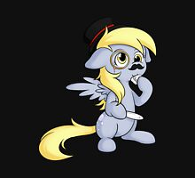 Derpy Hooves - Like a Sir Unisex T-Shirt