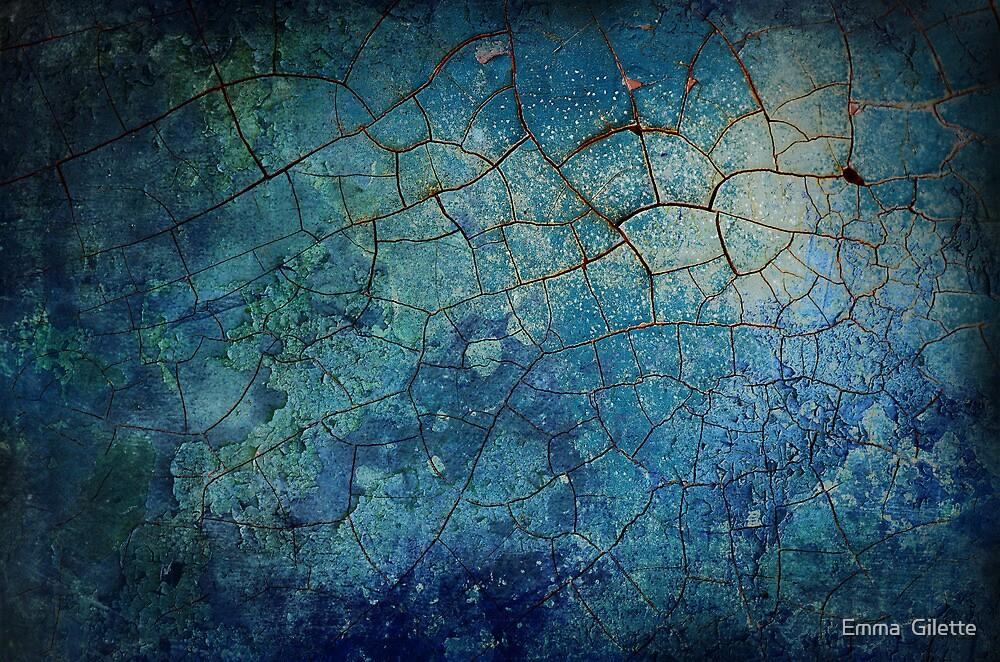 Urban Beauty by Emma  Gilette