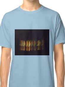 ©NLE Androids Of Light Classic T-Shirt