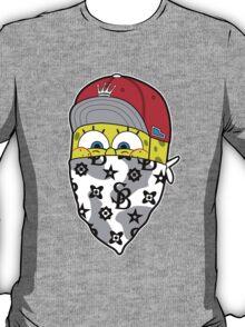Sponge gang T-Shirt