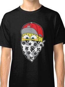 Sponge gang Classic T-Shirt