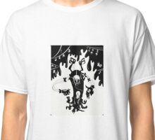 Madness Classic T-Shirt