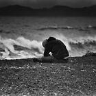 Despair by Linda Cutche