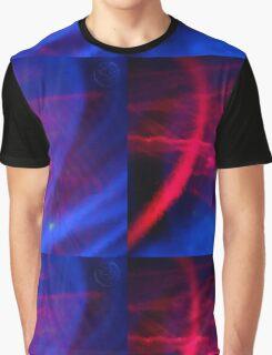 ©NLE Bravado Graphic T-Shirt