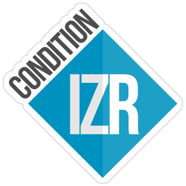 Conditionizr by toddmotto