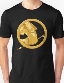 Adventurer Games T-Shirt