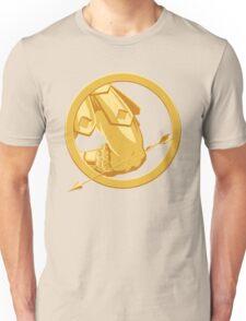 Adventurer Games Unisex T-Shirt