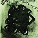 Moment notebook Khol by salodelyma