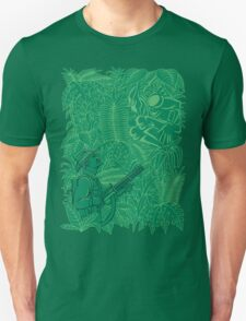 Time to Bleed T-Shirt