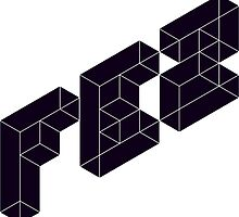 Fez Logo by mazzgeek