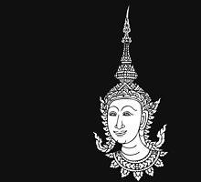 Thailand T-Shirt Unisex T-Shirt