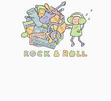 Katamari Rock & Roll Unisex T-Shirt