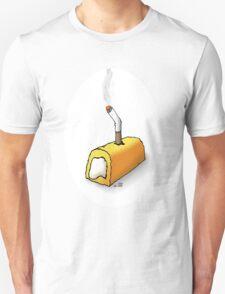 """""""Happy Birthday, kiddo"""" T-Shirt"""
