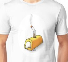 """Happy Birthday, kiddo"" Unisex T-Shirt"