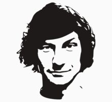 Gotye (Light) Kids Tee