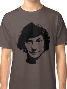 Gotye (Light) Classic T-Shirt