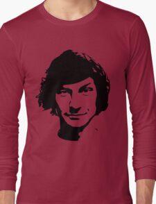 Gotye (Light) Long Sleeve T-Shirt