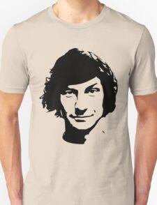 Gotye (Light) Unisex T-Shirt
