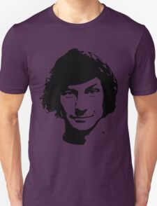 Gotye (Light) T-Shirt