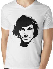 Gotye (Light) Mens V-Neck T-Shirt