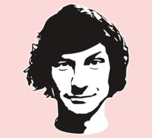 Gotye (Dark) One Piece - Long Sleeve