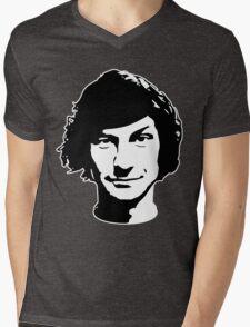 Gotye (Dark) Mens V-Neck T-Shirt