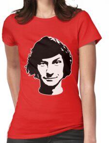 Gotye (Dark) Womens Fitted T-Shirt