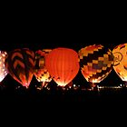 Balloon Festival (6) by SimplyKlick