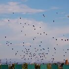 Balloon Festival (8) by SimplyKlick