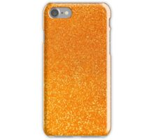 Glitter In Their Veins iPhone Case/Skin