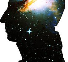 Mind BLOWN | Cena Headula by SirDouglasFresh