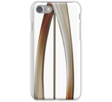 A is for iPhone 4/4s Case iPhone Case/Skin