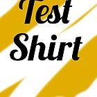 Upload Test Design by Jason H