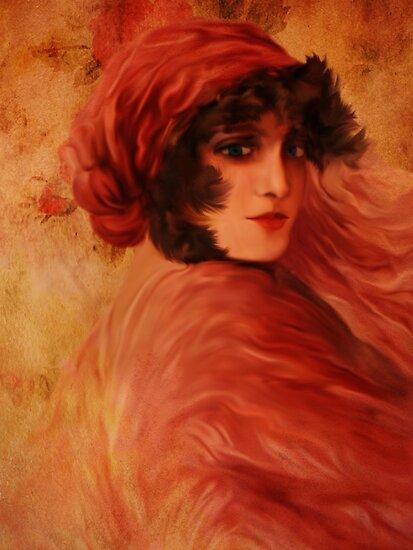 Delighting Women by Pamela Phelps