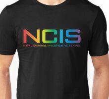 NCIS Unisex T-Shirt