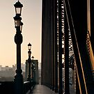 Walk Over The Tyne by Great North Views