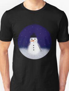 Snowman! T-Shirt
