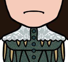 King Louis XIII (sticker) Sticker