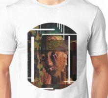 WORLDS APART * DURCH WELTEN GETRENNT Unisex T-Shirt