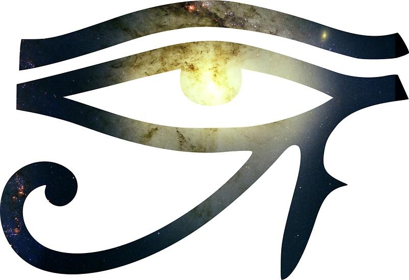 Quot Illuminati Eye Whirlpool Galaxy V2 New Illuminati