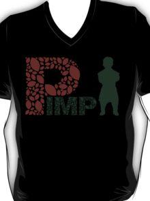 Pimpin imp T-Shirt