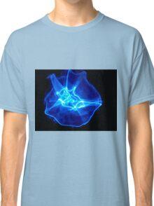 ©NLE Vortex II Classic T-Shirt