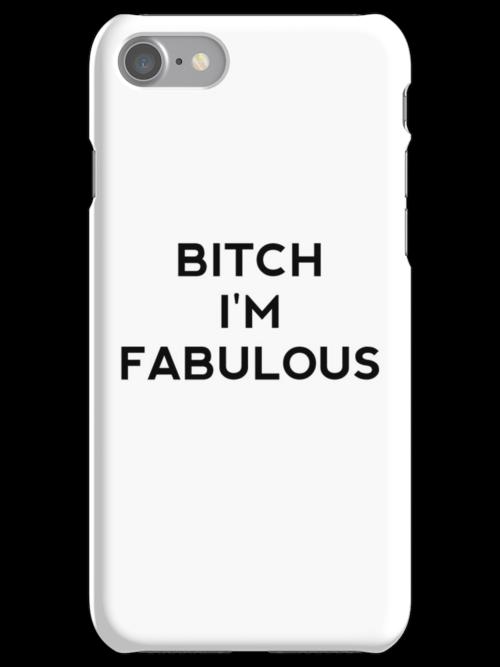 A Fabulous Cover by Bigheadblue