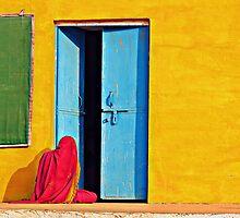 Color by 2numundo