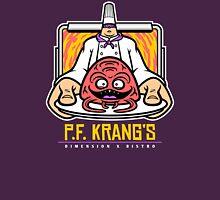 PF Krang's Bistro T-Shirt