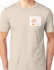 My experiment is .... Unisex T-Shirt