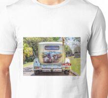 DODGE 11 Unisex T-Shirt