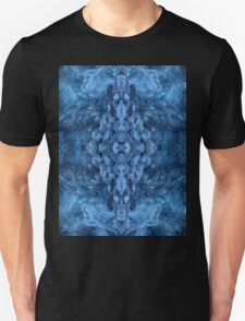 Ice and Stone T-Shirt